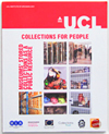 Collections for people cover